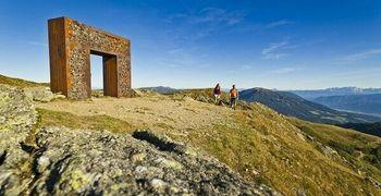 4-Tages-Reise Schweizer Riviera am Genfer See